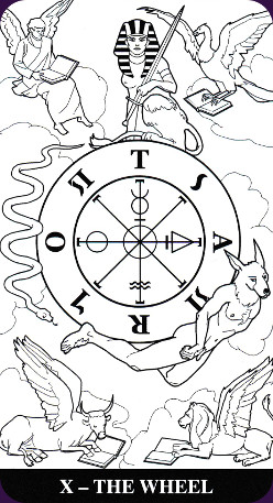 wheel of fortune coloring pages - photo#13