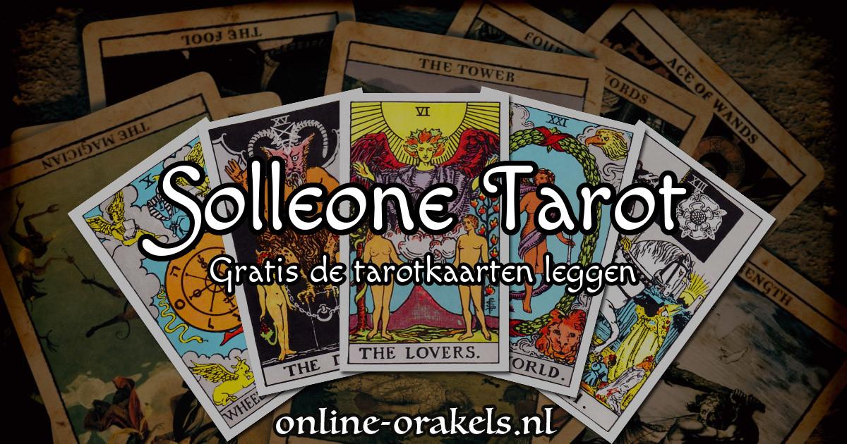 Online Tarok
